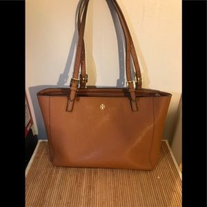 Beautiful Tory Burch bag